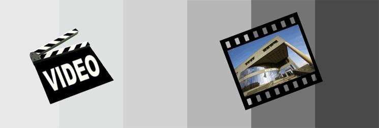 video-superior