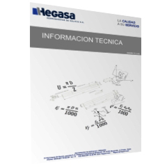 icono-doc-tecnica2
