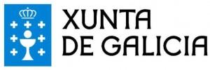 Xunta-de-Galicia_logo-550x185